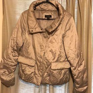 Nine West Jeans! Gorgeous jacket 🧥